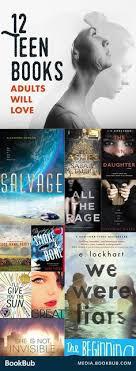 17 books for readers hitting shelves this season
