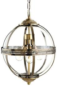 Replacement Globes For Pendant Lights Replacement Globes Pendant Lights Lamp Shades Light Design Mini