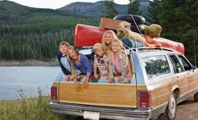 tips for family road trips motorlogy