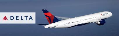 air cubana reservation siege billets d avion delta expedia fr