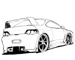 coloring now blog archive car pages 449505 coloring pages for