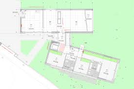 house plans sri lanka perfect mobile homes summer house plans pre built single storey