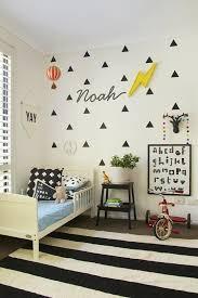 toddler boy bedroom ideas toddler bedrooms pinterest elegant best 25 toddler boy room ideas