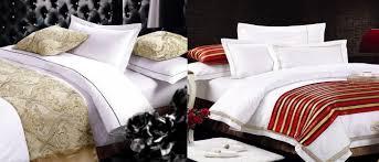 hospitality equipment suppliers uganda restaurant equipment