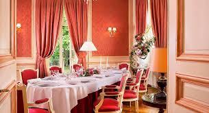 cours cuisine divonne cours cuisine divonne 59 images vente maison individuelle 4