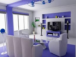 best room interior decoration tips gmavx9ca 11290