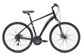 Commuting Mountain Bike Or Road by Which Bike Is Right For You