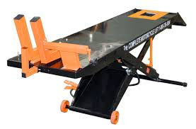 motorcycle lift table for sale motorcycle lifts tcml motorcycle lift 1 500 lb motorcycle