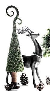 770 best holiday craft ideas diy ideas recipes u0026 christmas decor