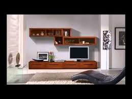 Interior Design Insurance by Top Interior Design 2015 Best Home Design Compilation Owner Need