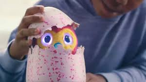 will target have hatchimals black friday here u0027s where you can buy hatchimals in houston abc13 com