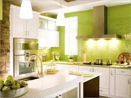 Kitchen Themes Decorating Ideas Small Kitchen Themes Decorating Ideas Kitchen Gorgeous With Top