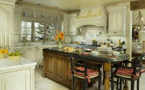 modern elegant kitchen cabinetry a specialty cabinet design studio
