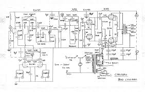 schematics diagram kenmore 500 washer problems electrical wiring
