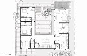 walkout basement plans one angled house plans house plans with courtyard design