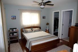 Small Bedroom Furniture Helpful Tips For Arranging Furniture In Small Single Bedroom