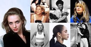 90s hoop earrings obsessions hoop earrings zeige earrings