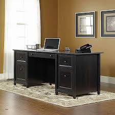 Home Office Furniture Walmart Office Furniture Inspirational Home Office Furniture Perth Wa