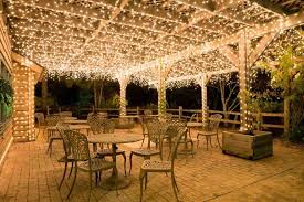 absolute lights and event light installation