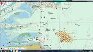 offshore wind vtmis info