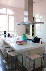 Cuisine Americaine Pas Cher by Construire Ilot Cuisine Ikea Design Ilot De Cuisine Mobalpa
