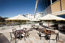 lexus service escondido event venues u0026 meeting rooms in san diego with panoramic views
