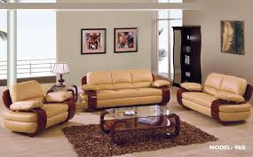 78 beautiful contemporary wooden living room set home design