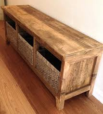 wood furniture best 25 reclaimed wood furniture ideas on reclaimed