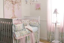 White And Purple Curtains Curtains Yellow And Gray Nursery Curtains Curtains For Nursery