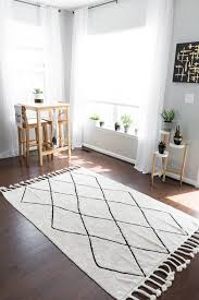 shop here lorena canals washable rugs review