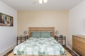 Leaders Furniture Port Charlotte by Vacation Home Addy By The Lake Port Charlotte Fl Booking Com