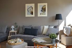 coussin pour canapé gris frais coussins pour salon d extérieur white river chalet