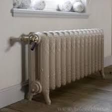 design radiatoren design radiatoren designradiatoren spiralix