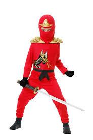 Halloween Costume Ninja 20 Halloween Images Ninjas Ninja Costumes