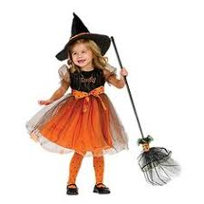 toddler witch costume toddler witch costume made for my niece diy i ve done