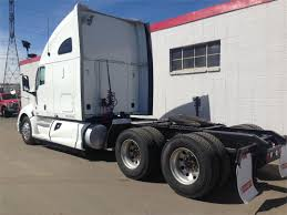 kenworth t700 for sale by owner kenworth conventional trucks in minnesota for sale used trucks