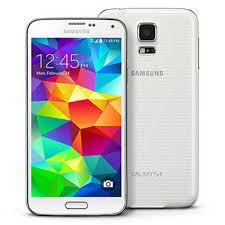 android galaxy s5 samsung galaxy s5 g900f 4g lte 5 1 android smartphone with 2gb