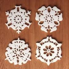 opulent ornaments satin pin ornaments ornament