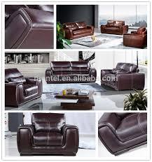 Indian Sofa Designs Living Room Furniture Indian Seating Sofa Sofa Designs Buy