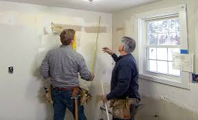 diy kitchen cabinets install how to install kitchen cabinets the home depot