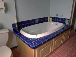 articles with replacing bathtub with shower enclosure tag