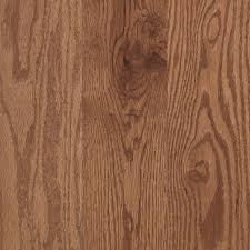 shop mohawk 5 in prefinished westchester oak hardwood flooring 19
