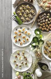Ikea Catalog 2016 126 Best Cuisines Images On Pinterest Ikea Spring And Storage