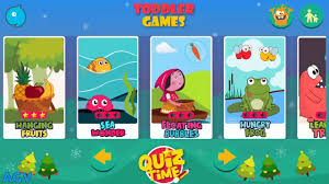 learning colors shapes fruits alphabet countung and more