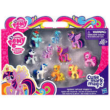 My Little Pony Blind Packs Mlp Fluttershy Blind Bags Mlp Merch