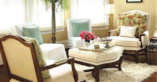 decorating ideas for mobile homes living room how to decorate a small living room beautiful simple