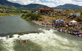 Colorado where to travel in july images America 39 s best towns for july 4th travel leisure jpg