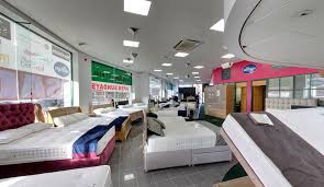 the bedroom centre ltd premier suppliers of quality beds worcesters premier bed shop