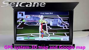 honda pilot audio system android 4 4 2009 2013 honda pilot cd dvd player gps navigation