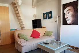 amsterdam apartments charming top floor apartment house amsterdam